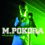 M. Pokora, Player