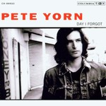 Pete Yorn, Day I Forgot mp3
