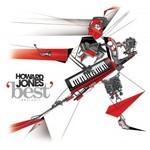 Howard Jones, Best 1983-2017 mp3