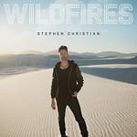 Stephen Christian, Wildfires