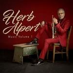 Herb Alpert, Music, Vol. 1