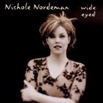 Nichole Nordeman, Wide Eyed