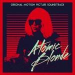 Various Artists, Atomic Blonde mp3