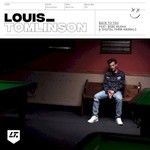 Louis Tomlinson, Back to You