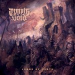 Temple of Void, Lords Of Death mp3