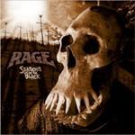 Rage, Seasons of the Black