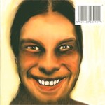 Aphex Twin, ...I Care Because You Do (Reissue) mp3