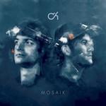 Camo & Krooked, Mosaik