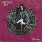 Paradise Lost, Medusa