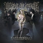 Cradle of Filth, Cryptoriana - The Seductiveness of Decay mp3