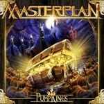 Masterplan, PumpKings