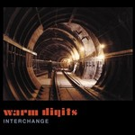 Warm Digits, Interchange