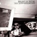 Beastie Boys, Ill Communication