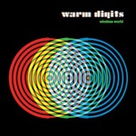 Warm Digits, Wireless World