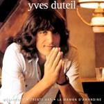 Yves Duteil, J'ai la guitare qui me demange