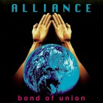 Alliance, Bond Of Union