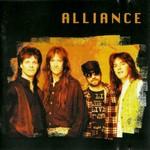 Alliance, Alliance