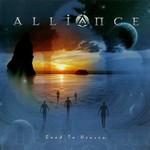 Alliance, Road To Heaven
