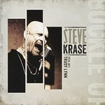 Steve Krase, Buckle Up (Feat. Trudy Lynn)