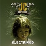 Johnny Crash, Electrified