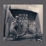 Peter Hook and The Light, Closer Live Tour 2011 - Live In Manchester