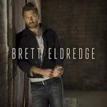 Brett Eldredge, Brett Eldredge mp3
