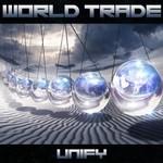 World Trade, Unify