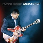 Ronny Smith, Shake It Up