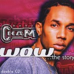 Cham, Wow... The Story