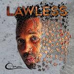Cham, Lawless