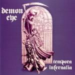 Demon Eye, Tempora Infernalia