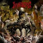 Incantation, Profane Nexus