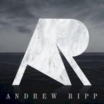 Andrew Ripp, Andrew Ripp