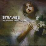 Strawbs, The Broken Hearted Bride