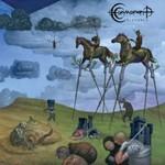 Cormorant, Diaspora