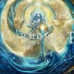 Cormorant, Metazoa