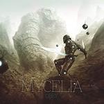 Mycelia, Obey
