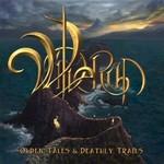 Wilderun, Olden Tales & Deathly Trails