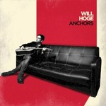 Will Hoge, Anchors mp3