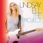 Lindsay Ell, The Project