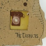 The Districts, Telephone mp3