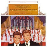 The Everly Brothers, Christmas With the Everly Brothers and the Boys Town Choir