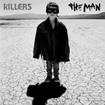 The Killers, The Man