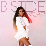 QT Jazz, B Side