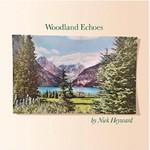 Nick Heyward, Woodland Echoes