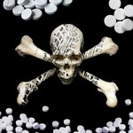 Chris Brown, Pills & Automobiles (feat. Yo Gotti, A Boogie wit da Hoodie & Kodak Black)