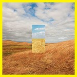 Cut Copy, Standing In The Middle Of The Field (Edit)