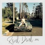 Jessie J, Real Deal