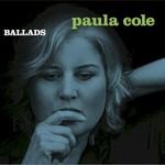 Paula Cole, Ballads