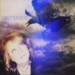 Emily Saliers, Murmuration Nation